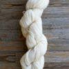 Wełna owcza Tatrawool biała pojedyncza