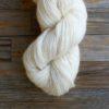 tatrawool biała pojedyncza