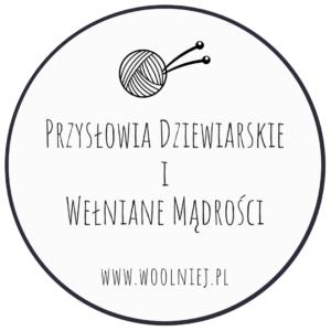Przysłowia woolniej.pl