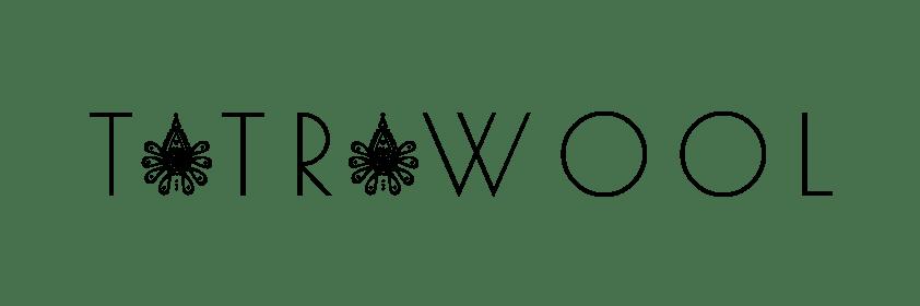 tatrwool