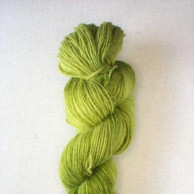 Tatrawool Ania z Zielonego Wzgórza