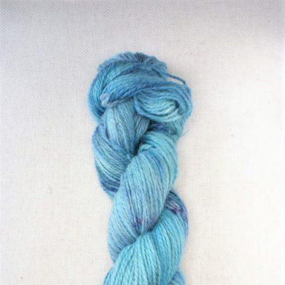 Blue Tatrawool