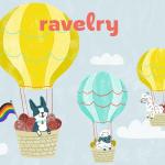 Jak dodać własny projekt na Ravelry?